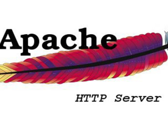 Apache Server is not running from XAMPP Control Panel