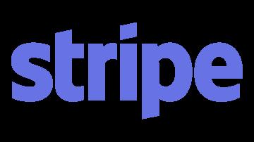 Run Stripe Webhooks URL from localhost
