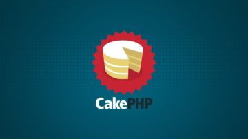 Email Validation in CakePHP