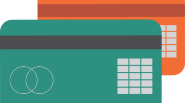 Create A Dynamic Credit Card Expiration Year Dropdown Using PHP