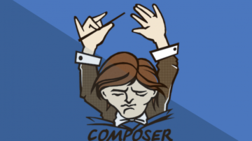 Install Composer on Windows with XAMPP