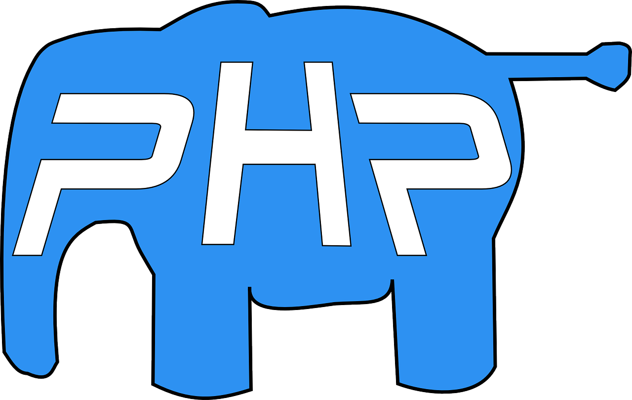 MOST USEFUL PHP SNIPPETS