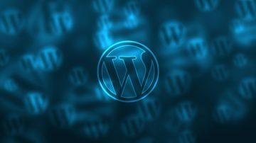 Change The Site URL in WordPress