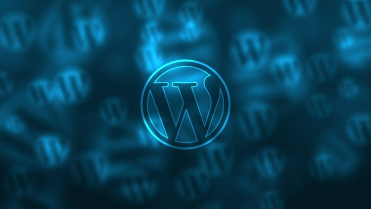 Change The Site URL in WordPress