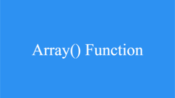 Remove duplicate values from an array in PHP