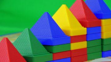 PHP Program to Print Pyramid