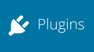 3 Different Methods To Install WordPress Plugins