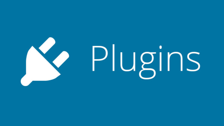 3 Different Methods To Install WordPress Plugins
