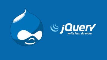 Check if the URL contains string in JQuery