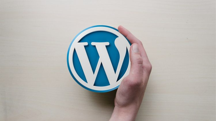 How to Install WordPress using XAMPP
