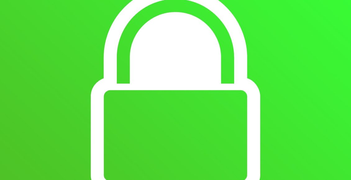 How To Install Lets Encrypt Free Ssl Certificate Step By Step